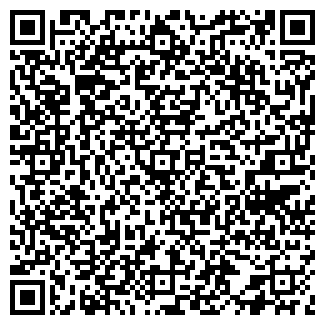 QR-код с контактной информацией организации ЛИНГВИСТИЧЕСКАЯ