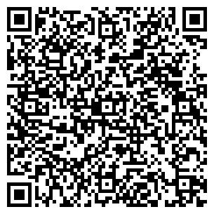 QR-код с контактной информацией организации ПСКОВ