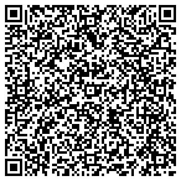 QR-код с контактной информацией организации ЭЛЕКТРОСВЯЗЬ ПСКОВСКОЙ ОБЛАСТИ