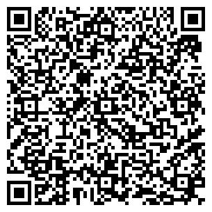 QR-код с контактной информацией организации РЭМ