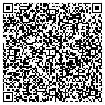 QR-код с контактной информацией организации ГОСУДАРСТВЕННАЯ ОБЛАСТНАЯ ИНСПЕКЦИЯ ТРУДА