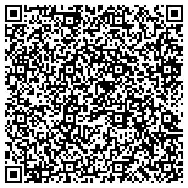 QR-код с контактной информацией организации Сервис Компьютерной Помощи