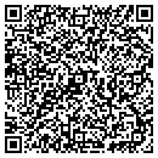 QR-код с контактной информацией организации ЗЕНИТ-ГАРАНТ, ООО