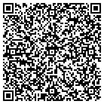 QR-код с контактной информацией организации МАГОМАДОВ М. С., ЧП
