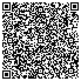 QR-код с контактной информацией организации МАНУГУСТ ЧОП, ООО