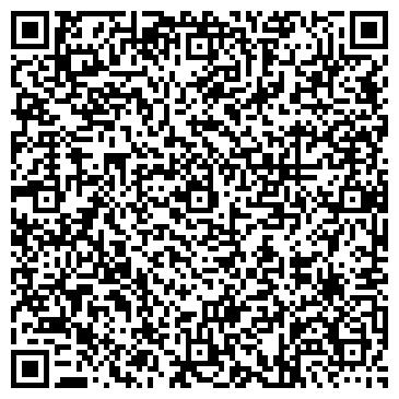 """QR-код с контактной информацией организации Интернет-магазин """"Zap4asti.Top"""""""