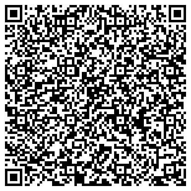QR-код с контактной информацией организации БИБЛИОТЕКА ИМ.М.БОГДАНОВИЧА ЦЕНТРАЛЬНАЯ СМОЛЕВИЧСКАЯ