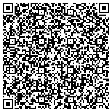 QR-код с контактной информацией организации ФОНД РАЗВИТИЯ ЖИЛИЩНОГО СТРОИТЕЛЬСТВА ПСКОВСКОЙ ОБЛАСТИ НО