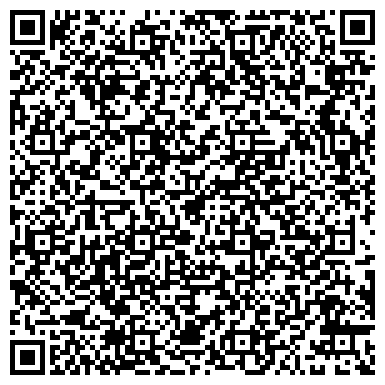 """QR-код с контактной информацией организации Магазин корейской косметики """"Натурально"""""""