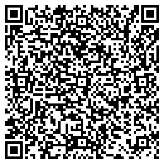 QR-код с контактной информацией организации ФОРУМ-А, ЗАО