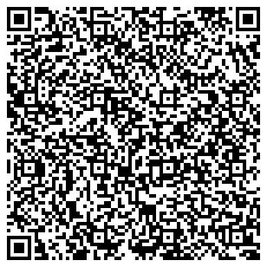 QR-код с контактной информацией организации ООО Сфера - Экспресс Логистик