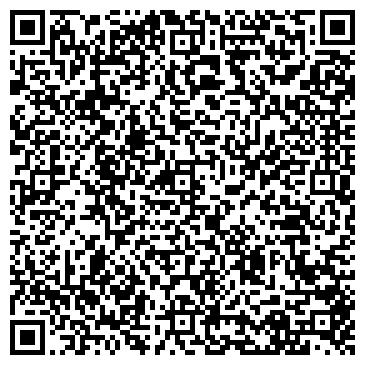 QR-код с контактной информацией организации ГОРОДСКАЯ ДЕТСКАЯ ПОЛИКЛИНИКА № 1