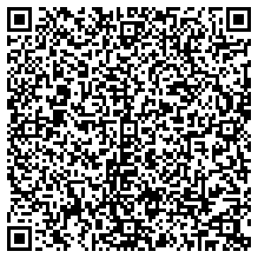 """QR-код с контактной информацией организации УП """"Торговый Дом """" Речицкий метизный завод"""""""