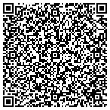 QR-код с контактной информацией организации БИБЛИОТЕЧНАЯ СИСТЕМА ЦЕНТРАЛИЗОВАННАЯ ЖОДИНСКАЯ