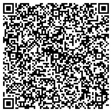 QR-код с контактной информацией организации ГОРОДСКОЙ СОЦИАЛЬНЫЙ ПРИЮТ ДЛЯ ДЕТЕЙ И ПОДРОСТКОВ