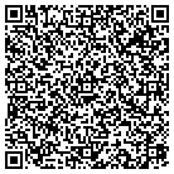 QR-код с контактной информацией организации ТОМСКАЯ В. А., ЧП