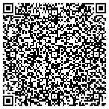 QR-код с контактной информацией организации ИП Жданко Анатолий Анатольевич