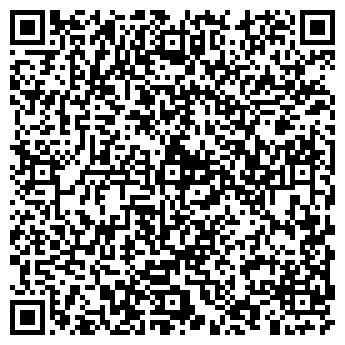 QR-код с контактной информацией организации БАНКСЕРВИС, ООО