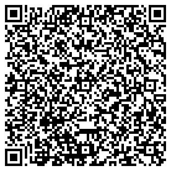 QR-код с контактной информацией организации ЛЕНАРМОКАСТСВЯЗЬ, ООО