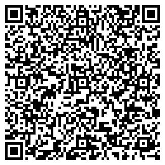 QR-код с контактной информацией организации РЕГИОН 60