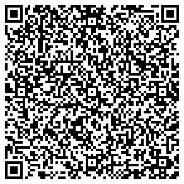 """QR-код с контактной информацией организации ООО Бетонный завод """"РБУ Руза"""""""
