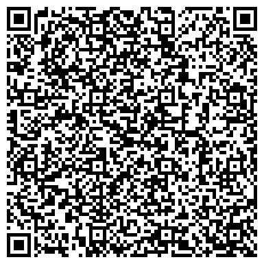 QR-код с контактной информацией организации АВАРИЙНО-СПАСАТЕЛЬНАЯ СЛУЖБА ПСКОВСКОЙ ОБЛАСТИ