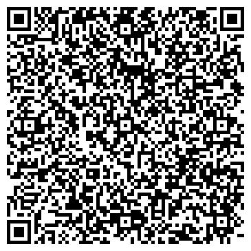 QR-код с контактной информацией организации ПСКОВВОДСТРОЙКОНСТРУКЦИЯ, ОАО