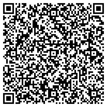 QR-код с контактной информацией организации БОБРОВА Ю. Е., ЧП