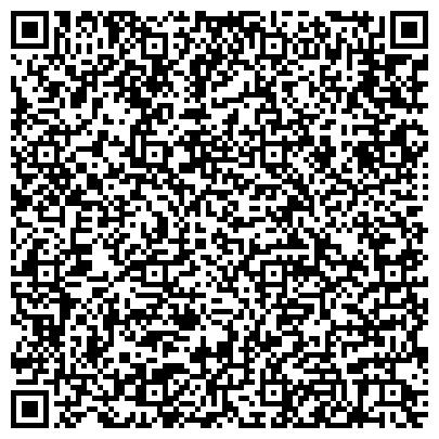 QR-код с контактной информацией организации СЕВЕРО-ЗАПАДНЫЙ БАНК СБЕРБАНКА РОССИИ ПСКОВСКОЕ ОТДЕЛЕНИЕ № 8630
