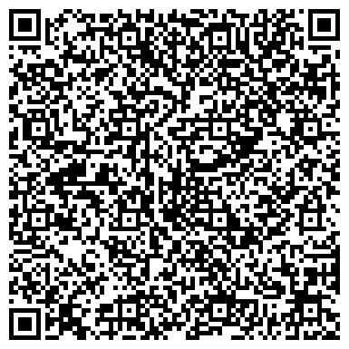 QR-код с контактной информацией организации ООО Красноярский Завод МеталлоКонструкций