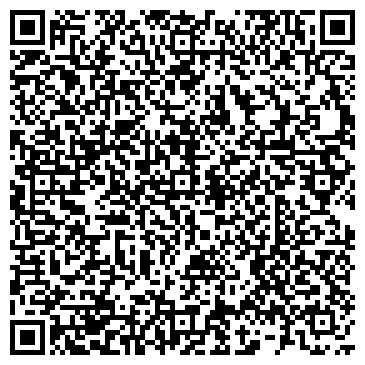 QR-код с контактной информацией организации ООО Seeve X.O.