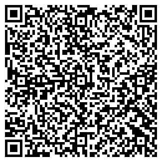 """QR-код с контактной информацией организации ИП """"Aplodismenty"""""""