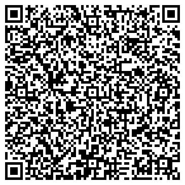 QR-код с контактной информацией организации Упаковка Грузов в Минске