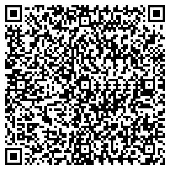 QR-код с контактной информацией организации ОЛЬГИН ПОСАД, ООО