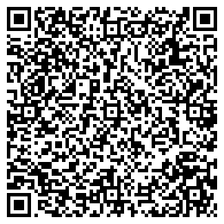 QR-код с контактной информацией организации МАГИК-ВИДЕО