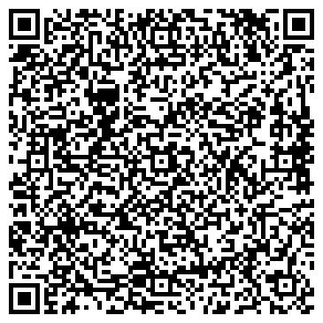 QR-код с контактной информацией организации Профтехобразование