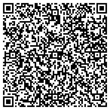 QR-код с контактной информацией организации ИНСТАЛЛ ИНЖЕНЕРНЫЙ ЦЕНТР, ООО