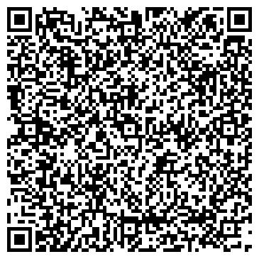 QR-код с контактной информацией организации ГУДВИН ЗАЛ ИГРОВЫХ АВТОМАТОВ
