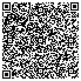 QR-код с контактной информацией организации ООО СтройТехДиагностика