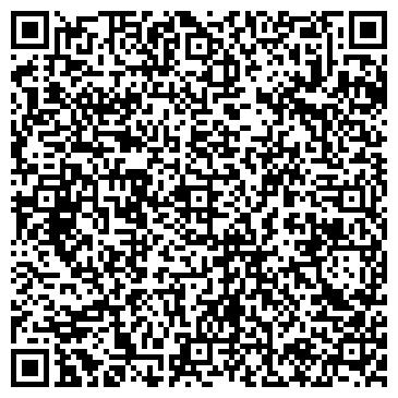 QR-код с контактной информацией организации КАРТЕЖ ЗАЛ ИГРОВЫХ АВТОМАТОВ, ООО