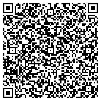 QR-код с контактной информацией организации Квесты и праздники под ключ!