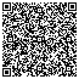 QR-код с контактной информацией организации ЗОЛОТОЙ БАМБУК