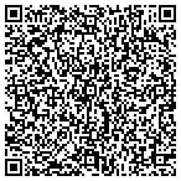 QR-код с контактной информацией организации ООО Автоэксперт+