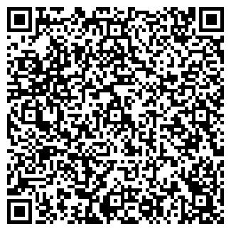 QR-код с контактной информацией организации ПИВНОЙ БАР, ЧП