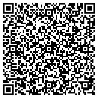 QR-код с контактной информацией организации АЛСО, ООО