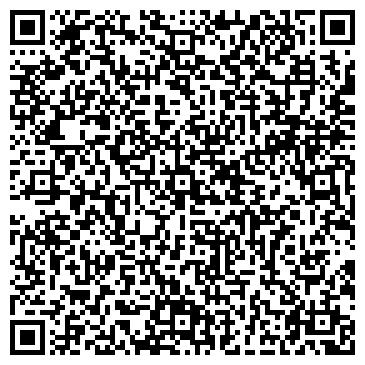 QR-код с контактной информацией организации БАЛТИЯ КОМПЛЕКС ООО БАЛТХАУС