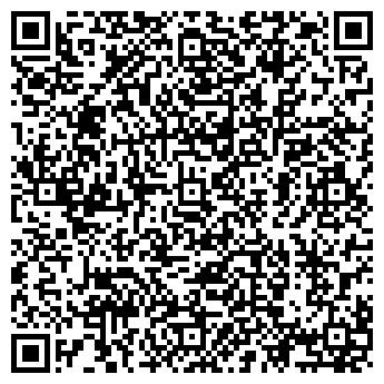 QR-код с контактной информацией организации ОГУРЦОВСКАЯ Н. А., ЧП
