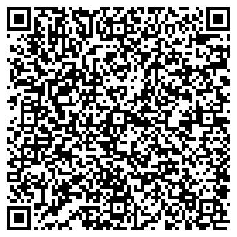 QR-код с контактной информацией организации ООО Noxton