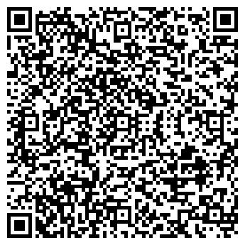QR-код с контактной информацией организации СМОТРИ И СЛУШАЙ, ЧП