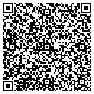QR-код с контактной информацией организации МЕБЕЛЬ ТП, ООО